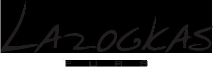 Lazogkas Furs